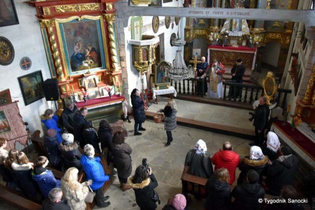 Razem czy osobno Nabożeństwo ekumeniczne i konferencja na zakończenie szeregu wydarzeń 55 630x420 - Razem czy osobno?  Nabożeństwo ekumeniczne i konferencja na zakończenie szeregu wydarzeń