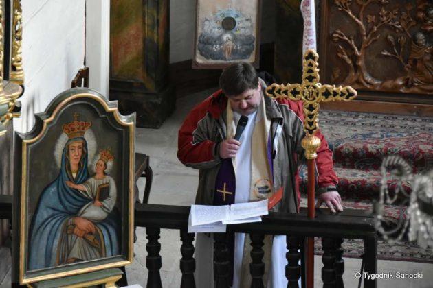Razem czy osobno Nabożeństwo ekumeniczne i konferencja na zakończenie szeregu wydarzeń 7 630x420 - Razem czy osobno?  Nabożeństwo ekumeniczne i konferencja na zakończenie szeregu wydarzeń