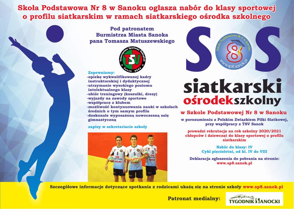 SOS 2020c 1 - Tygodnik Sanocki