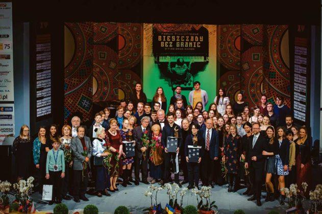 """XVForum0223 631x420 - Wszechstronność umiejętności jest naszym mottem… Zakończenie XV edycji Międzynarodowego Forum Pianistycznego """"Bieszczady bez granic"""""""