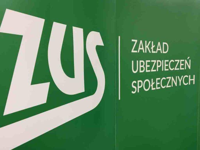 """""""Mała działalność gospodarcza plus"""" – od 1.02.2020 r."""