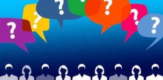 Nauka zdalna to wielkie wyzwanie - nowa ankieta Rady Dzieci i Młodzieży