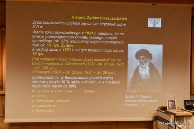 konferencja 102 630x420 - Razem czy osobno?  Nabożeństwo ekumeniczne i konferencja na zakończenie szeregu wydarzeń