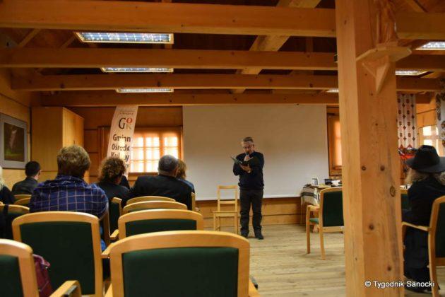 konferencja 14 630x420 - Razem czy osobno?  Nabożeństwo ekumeniczne i konferencja na zakończenie szeregu wydarzeń
