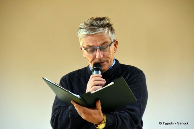 konferencja 15 630x420 - Razem czy osobno?  Nabożeństwo ekumeniczne i konferencja na zakończenie szeregu wydarzeń