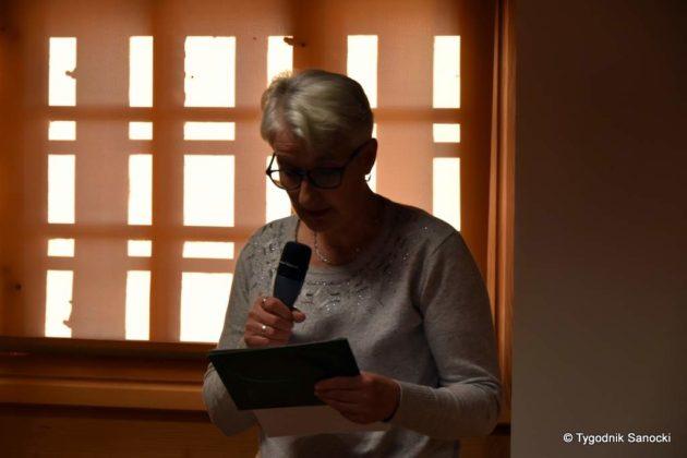 konferencja 3 630x420 - Razem czy osobno?  Nabożeństwo ekumeniczne i konferencja na zakończenie szeregu wydarzeń