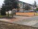 Nowe miejsca parkingowe na Sadowej