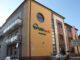 Bezzwrotna pomoc dla JST poszkodowanych przy restrukturyzacji PBS w Sanoku - jest to możliwe