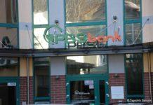 Restrukturyzacja PBS pod lupą CBA
