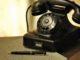 UWAGA! ZMIENIAJĄ SIĘ NUMERY TELEFONÓW DO JEDNOSTEK POLICJI W CAŁYM KRAJU