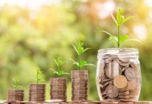 Kredyt gotówkowy online – jak złożyć wniosek przez internet