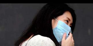 10 rad WHO jak uniknąć zarażenia koronawirusem