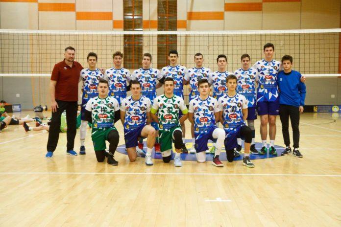 TSV z awansem do I Ligi Podkarpackiej!