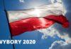 Wybory 2020 – otwieramy dyskusję