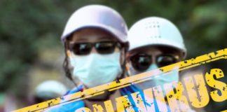 Druga osoba z powiatu sanockiego zarażona koronawirusem