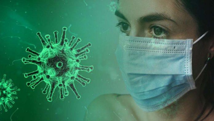 Koronawirus w Sanoku: bez paniki, pozwólmy działać służbom