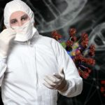 Stan zagrożenia epidemiologicznego w Polsce