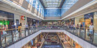 Aktualizacja rozporządzenia dotyczącego handlu w galeriach handlowych