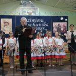 Nowy świat wymaga osobistej ofiary – wspomnienie Kazimiery Kochańskiej