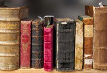 Sanocka Biblioteka Cyfrowa - poznaj historię Ziemi Sanockiej