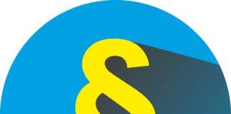 Ministerstwo Finansów z pomocą dla MŚP