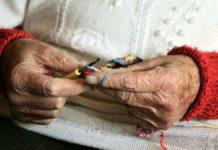 99 osób na Podkarpaciu pobiera z Zakładu Ubezpieczeń Społecznych świadczenie honorowe z tytułu ukończenia 100 lat