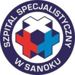 KOMUNIKAT Samodzielnego Publicznego Zespołu Opieki Zdrowotnej W Sanoku