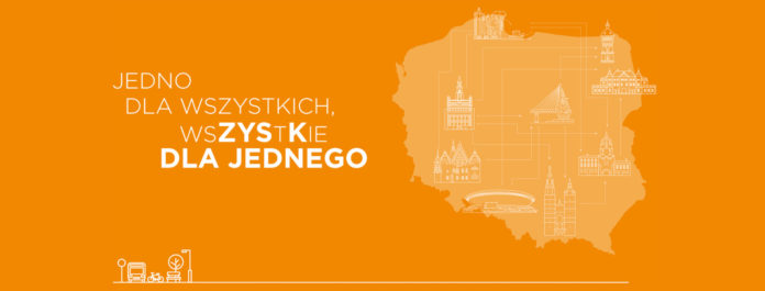 Debata Związku Miast Polskich - raport o stanie finansów samorządowych