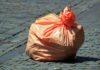 Wytyczne w sprawie postępowania z odpadami wytwarzanymi w czasie występowania zakażeń koronawirusem