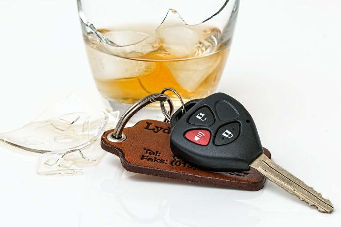 Dyżur telefoniczny Miejskiej Komisji Rozwiązywania Problemów Alkoholowych