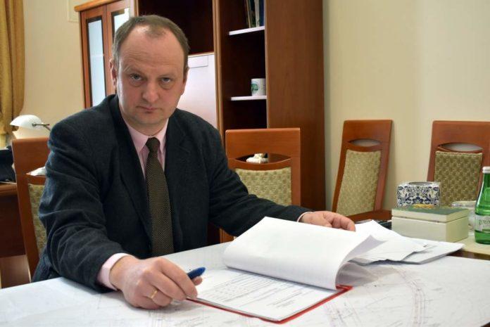 Lokalni politycy nie ufają przedsiębiorcom? Rozmowa z Arturem Kondratem, zastępcą burmistrza ds. rozwoju