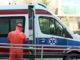2311 przypadków koronawirusa w Polsce i nowe ograniczenia w walce z epidemią