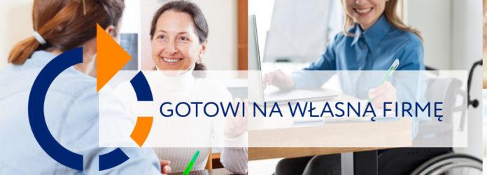 https://gotowinafirme.stawil.pl/index.php/317-rekrutacja-do-projektu-ogloszenie-o-naborze