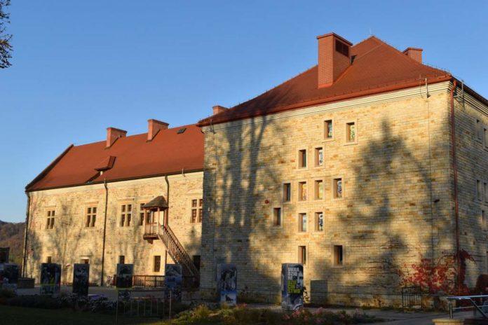 Muzeum Historyczne wita pierwszych turystów