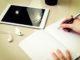 Nauczanie online. To wielki egzamin dla szkół – Maria Pospolitak