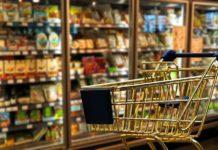 Sieci handlowe wydłużają godziny otwarcia swoich sklepów