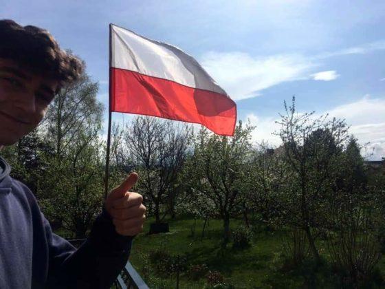 https://tygodniksanocki.pl/2020/05/02/sanocka-mlodziez-z-bialo-czerwona/