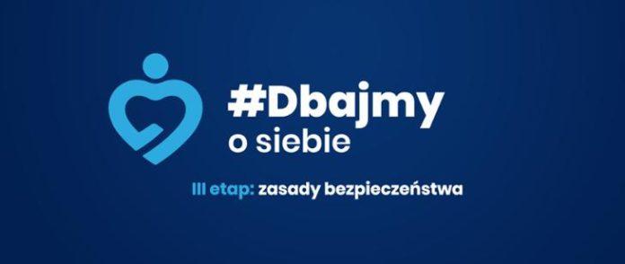 Wytyczne dla fryzjerów, kosmetyczek i gastronomii. Trzeci etap odmrażania polskiej gospodarki