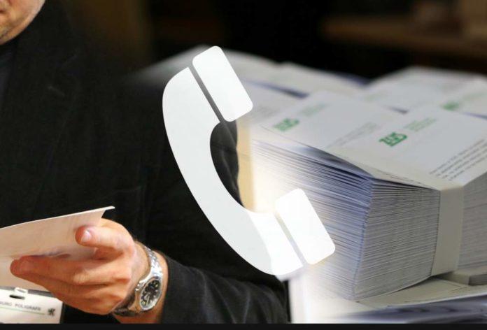 Dyżur telefoniczny - emerytury nauczycielskie