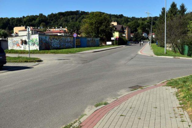 Dobra wiadomość dla mieszkańców Wójtostwa. Miasto otrzymało dofinansowanie w wysokości ponad 1,1 mln złotych z Funduszu Dróg Samorządowych na remont Krasińskiego, Sadowej i Poprzecznej.