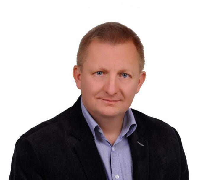 Grzegorz Kozak, wiceprzewodniczący Rady Miasta o poszerzeniu granic Sanoka