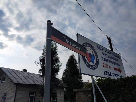 Zaczyna się remont dzielnicy Zatorze