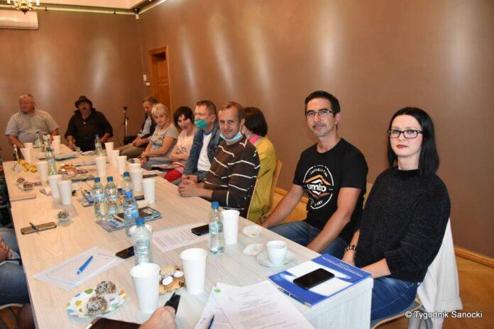 Polskie Towarzystwo Stwardnienia Rozsianego - walka z chorobą przybiera różne formy