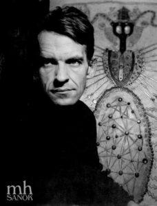 37 lat temu zmarł Marian Kruczek