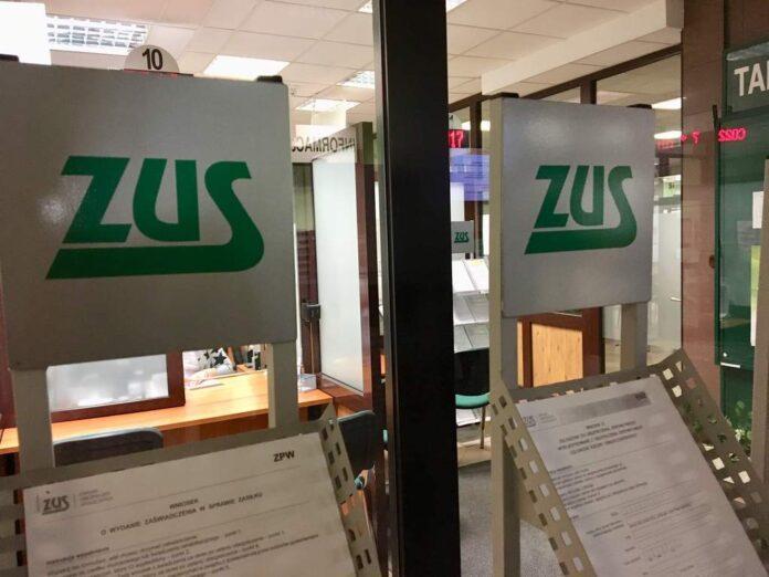 ZUS: od 2021 r. trzeba będzie rejestrować umowy o dzieło