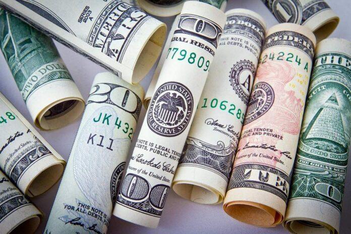 Kredyty gotówkowe w dobie kryzysu – dlaczego warto?