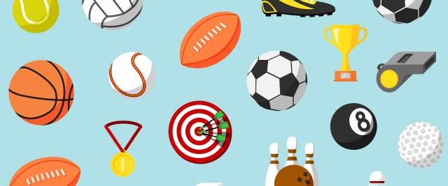 Konkurs ofert na dotacje sportowe