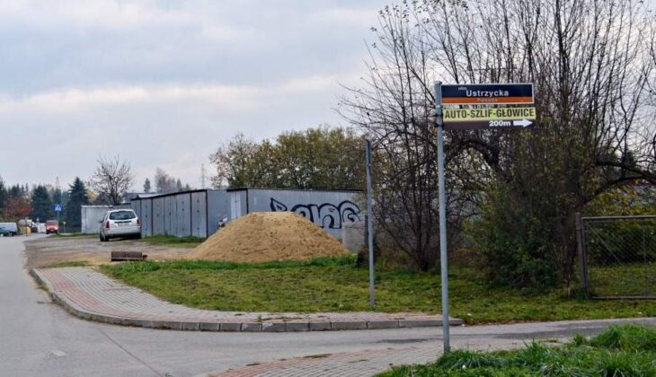 2600000 złotych na budowę sieci wodociągowych i kanalizacyjnych