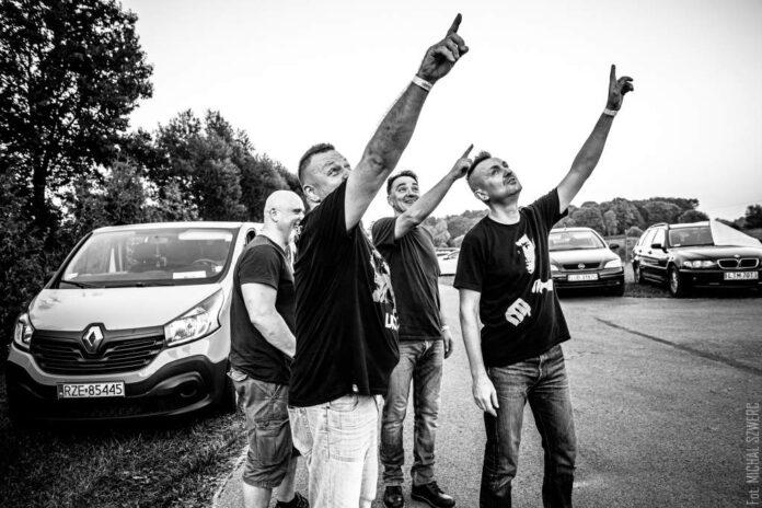 CieszFanów Festiwal ogłasza nowe zespoły