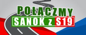 Połączmy Sanok z S19 – Trwa zbiórka podpisów pod petycją do Ministerstwa Infrastruktury